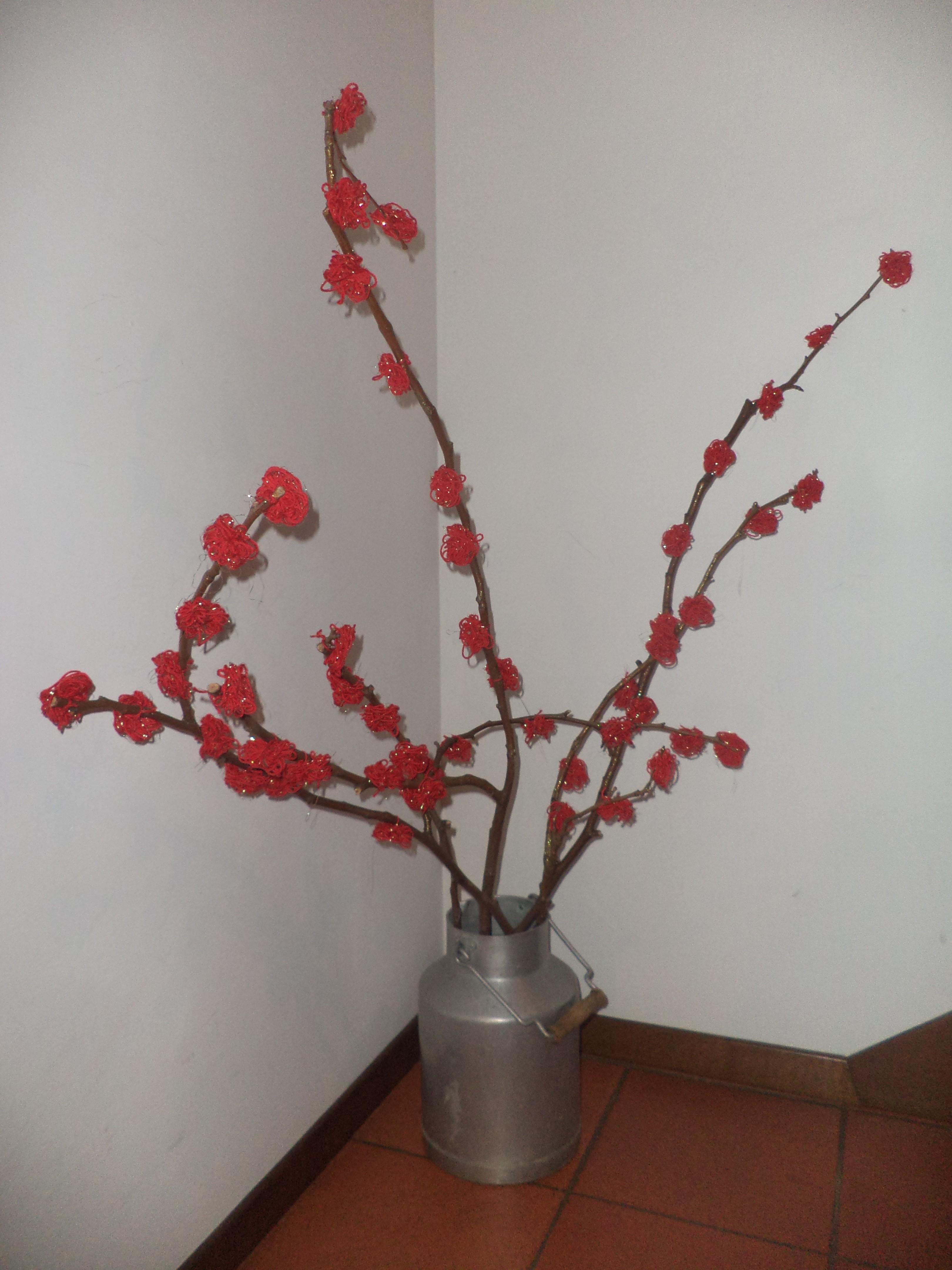 Gennaio 2013 1oceanoxculla - Rami secchi decorativi dove comprarli ...
