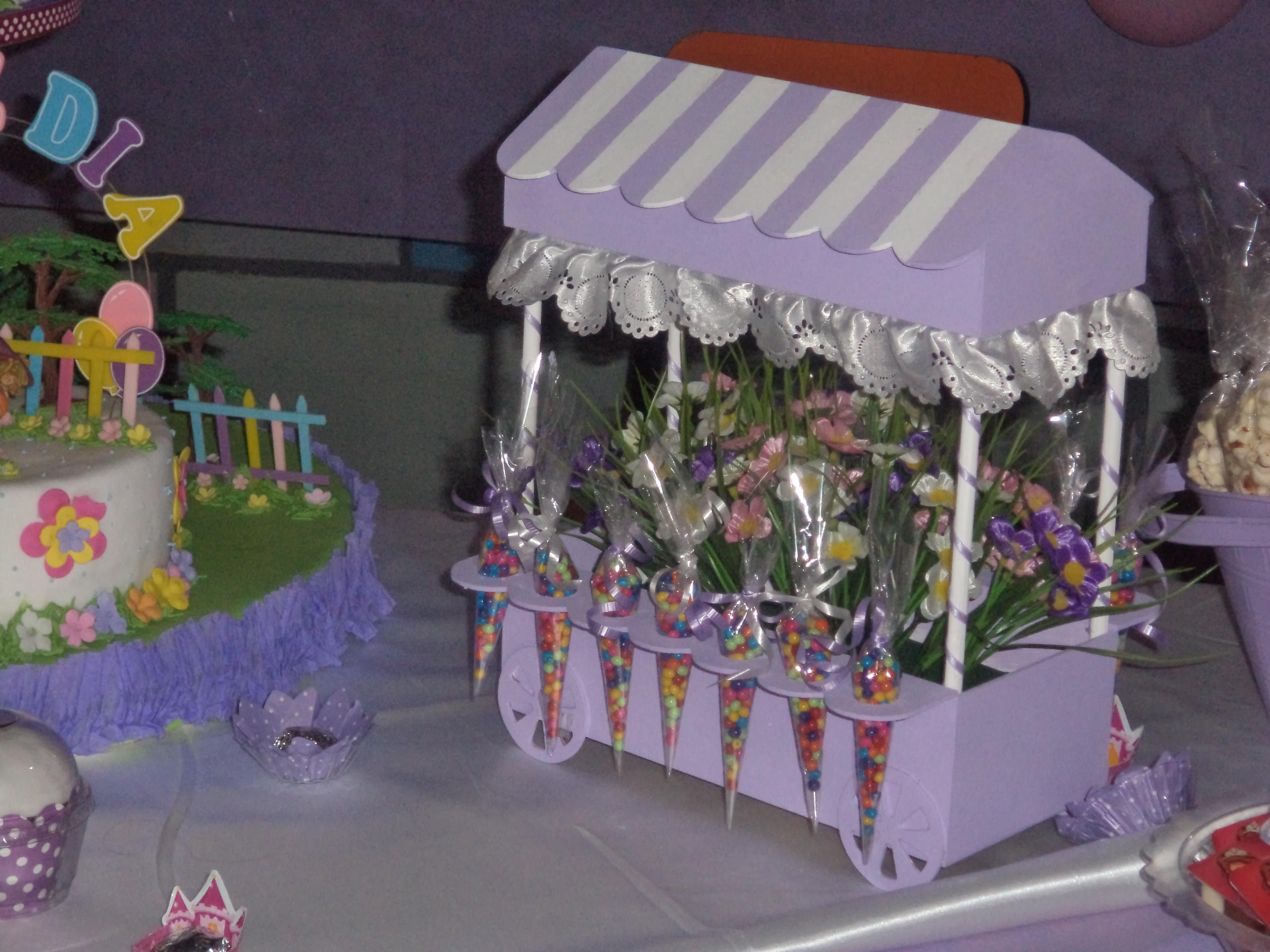 Decorazioni Da Tavolo Per Compleanno : Feste di compleanno a tema u oceanoxculla