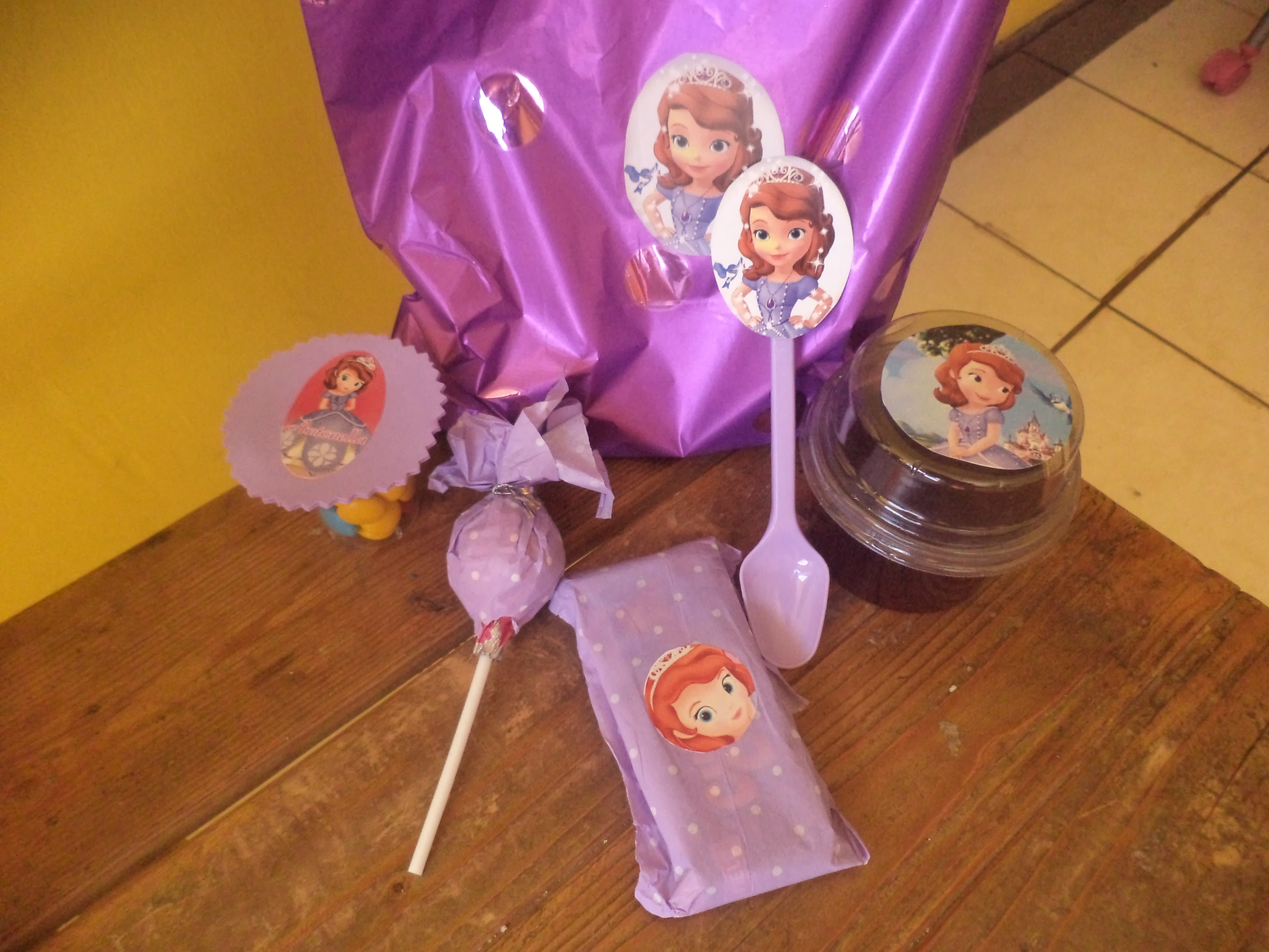 Decorazioni Per Feste Di Compleanno Bambini Fai Da Te : Addobbi compleanno fai da te awesome addobbi compleanno tante