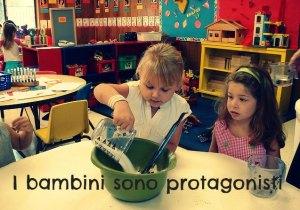 metodo_reggio_children