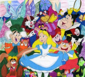 Alice_in_Wonderland_by_DisneyGirl52 (1)