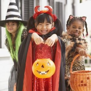 halloween-lavoretti-facili-per-bambini