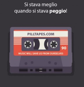 musicassetta-700x700