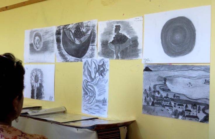 disegni waldorf