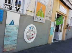 arte-italiana-firenze