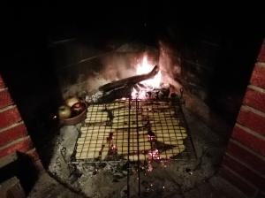polenta-cotta-al-camino