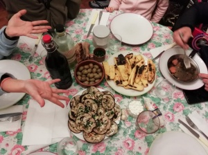 cena-toscana