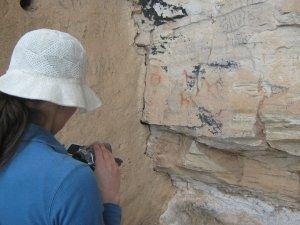 petroglifi-chachapoya-perù