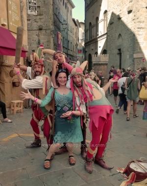 festa-medievale-volterra-toscana-italiatalia