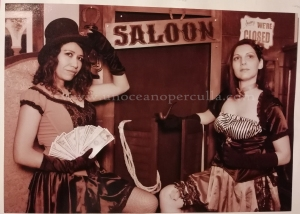 foto-in-costume-d-epoca