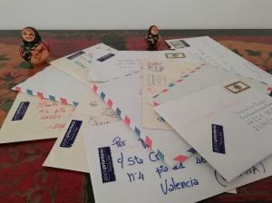 lettere-e-francobolli