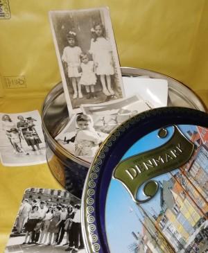 vhs-vecchi-film