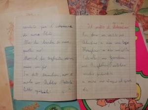 vecchi-quaderni